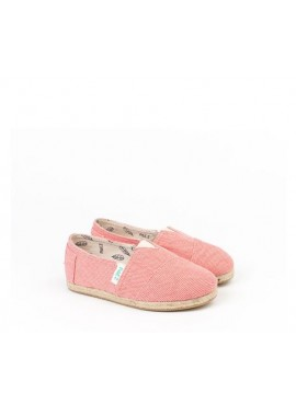 PAEZ ORIGINAL RAW - ESSENTIALS PEACH