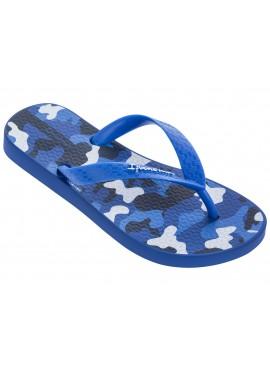 IPANEMA CLASSIC KIDS blue / white