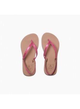 Reef slippers voor dames heren en kids - online bij SPORT 2000
